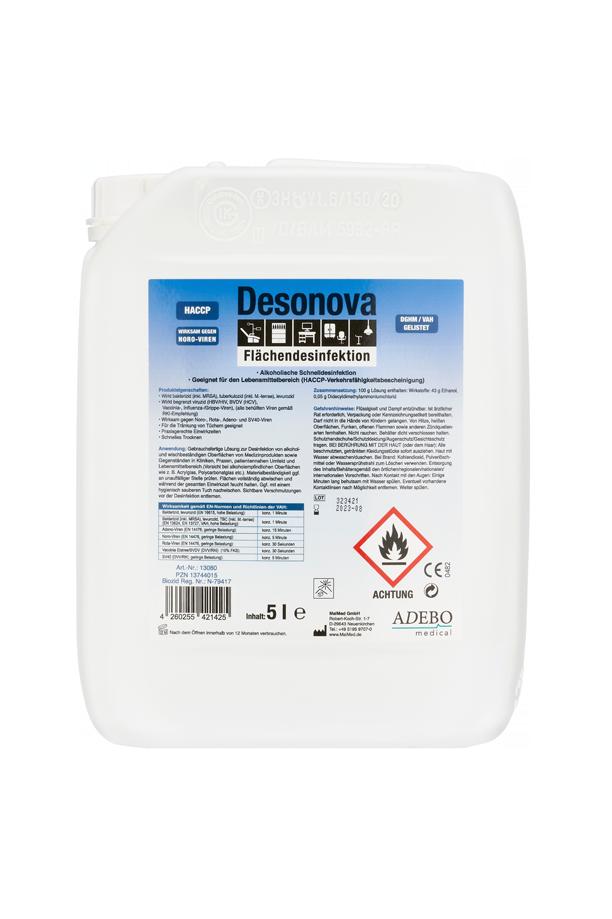 01.04 Desonova, 5 Liter_full