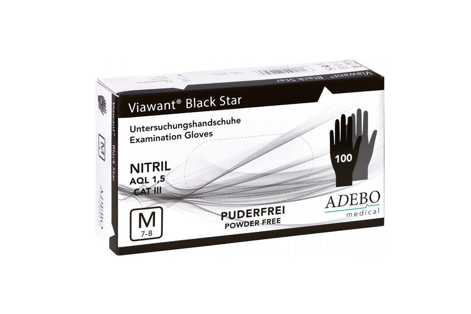 02.04 Viawant, Black Star_01_full