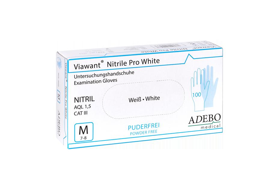 05.04 Viawant, Nitrile Pro White_01_full