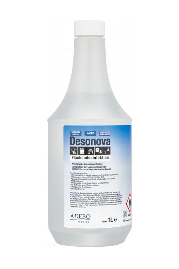 09.04 Desonova, 1 Liter_full