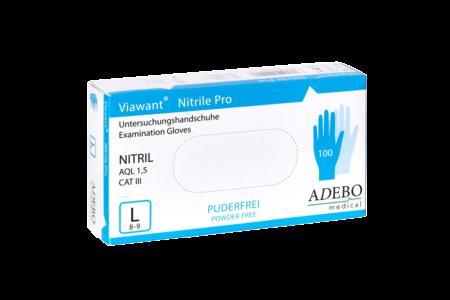 01.04 Viavant, Nitrile Pro_01_full