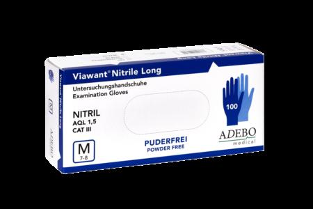 04.04 Viawant, Nitrile Long_01_full
